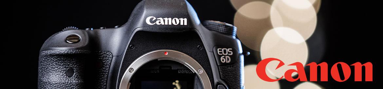 slider-canon6d