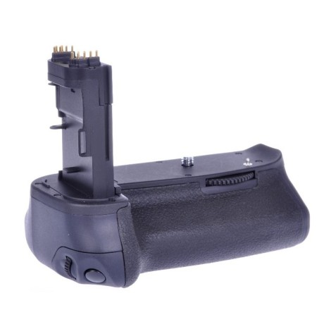 Canon BG-E13 BatteryGrip do 6D - zamiennik