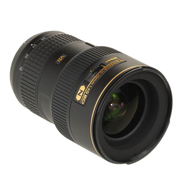 nikon-af-s-16-35-mm-f4g-ed-vr