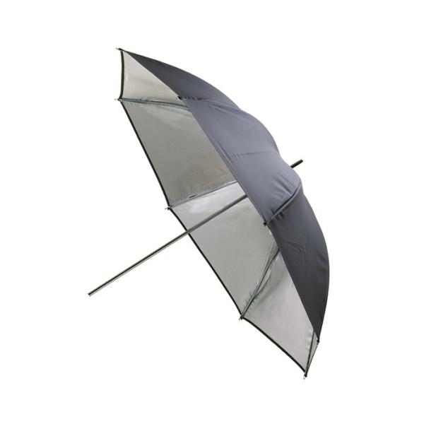 parasolka_srebrna_02