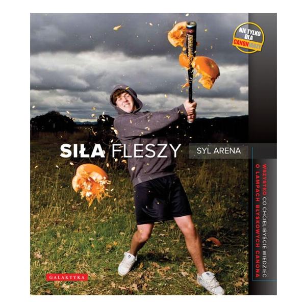 Literatura Strona 2 Sklep Fotograficzny Kraków Foto