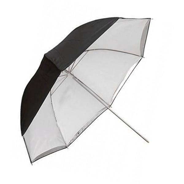 parasolka110