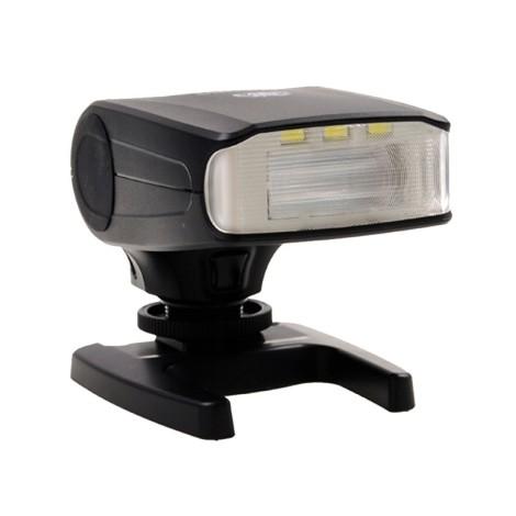 Voking Lampa Błyskowa VK-360 / Sony