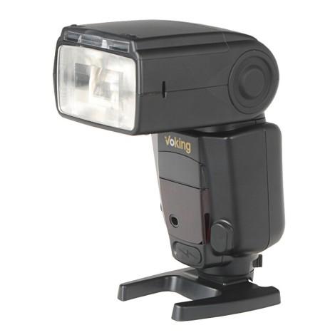 Voking Lampa Błyskowa VK-580C / Canon