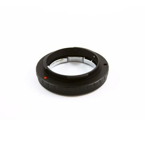 Adapter Sony NEX (E) / Leica M