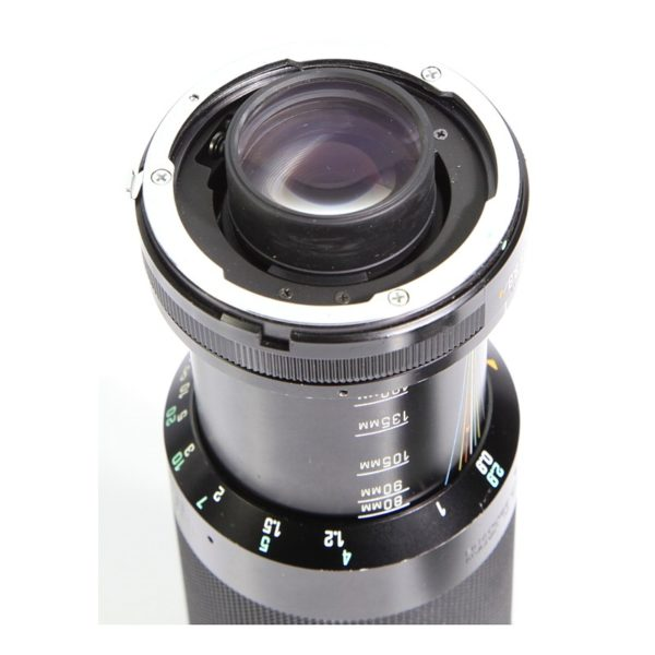 tamron_80-210mm_02