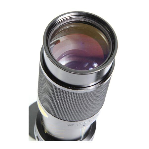tamron_80-210mm_04