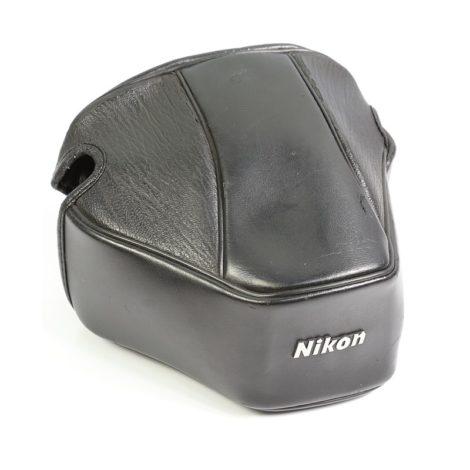 Nikon CF-45 futerał na F-601 F-50