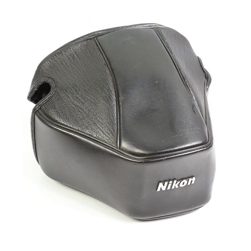 nikon_cf-45_01