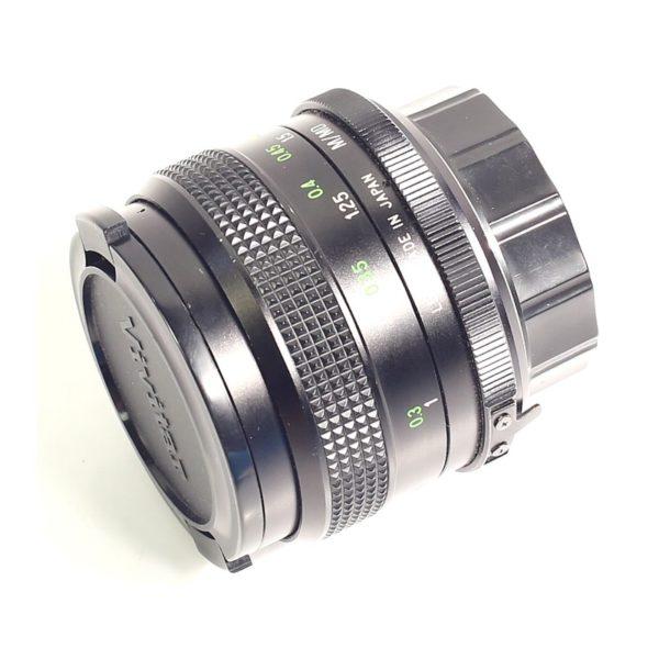 vivitar_28mm_2_md_02