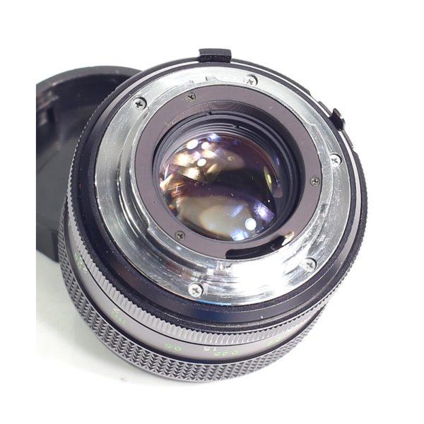 vivitar_28mm_2_md_04